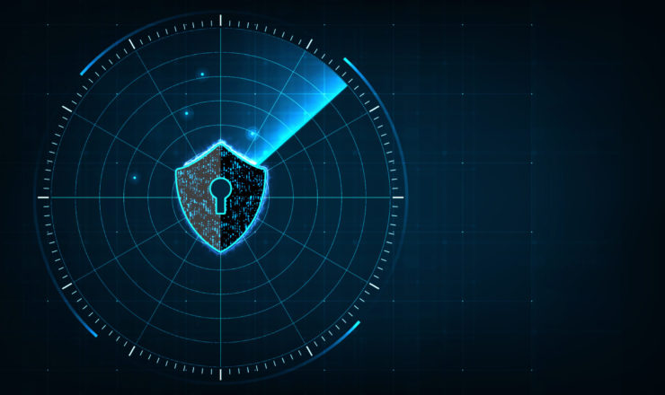 Managed Detection Response CyberSecurity Threats